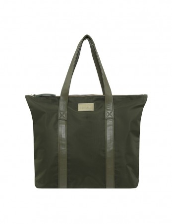 Day Et - Gw Luxe bag - Ivy Green