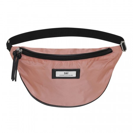 Day Et - Gweneth Bum bag - 2 Hand