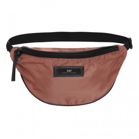 Day Et - Gweneth Bum bag - Glow