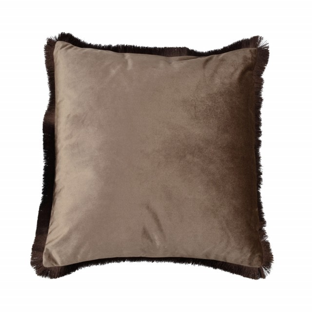 Martinsen Penny pute champagne pillow